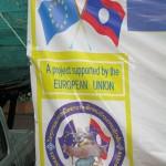 Downloaded Luang Prabang 20070720 027