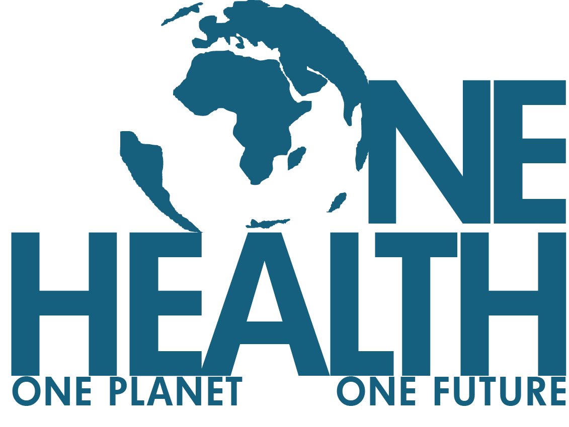 one health logo   one health global networkone health