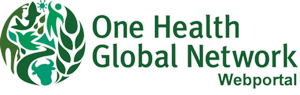 One Health Global Network